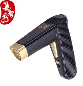 Yeni Tasarım Sıcak Taşınabilir Dukhoon Elektronik Mini USB dukhoon Tütsü Brülör