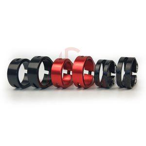 LURHACHI волокна углерода/сплава подседельный зажим велосипед подседельный зажим велосипед подседельный зажим 34.9 мм/31.8 мм для 31.6 мм/27.2 мм подседельный