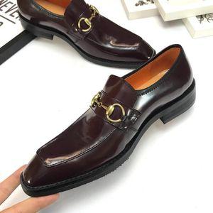 الرجال اللباس أحذية جلدية الرسمي جلد طبيعي الأعمال عارضة أحذية الرجال اللباس مكتب الأحذية الفاخرة الذكور أوكسفورد تنفس
