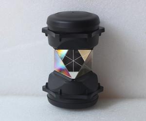 Einzelverkauf / Großverkauf nagelneue Topcon Sokkia-Art 360 Grad-Prisma-Gesamtstation für das freie Pfostenverschiffen der Roboterstation
