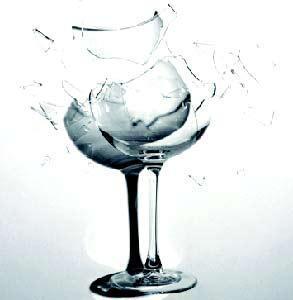 pagamento para o custo de transporte ou fazer a substituição, radiantglass fábrica de tubos de água quebrada, bongos, bubblue, tubo de colher