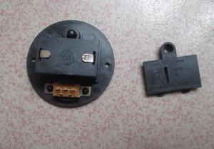 50шт AG13 в LR44 держатель батареи для батареи 3шт игрушки и т. д. 38мм