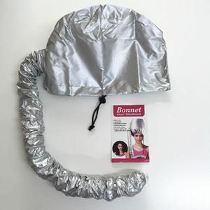 Sèche-cheveux Styling Outils Maison Portable Soft Hood Cap Bonnet Fixation Soins Des Cheveux Salon Sèche-Cheveux Pour Femmes Lady Soins Des Cheveux