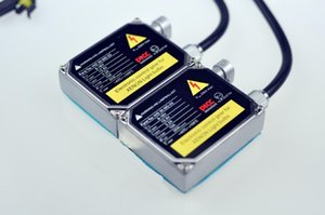 Новый быстрый яркий AC 35W нормальный HID балласт новый высокое качество 12 в 35 Вт 6000 К нормальный толстый AC HID ксеноновые балласт акции горячий продавать
