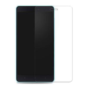 ل xiaomi mi 4i 4 جرام 4 ثانية الزجاج المقسى 9 h 2.5d مكافحة بصمة لا فقاعة حامي الشاشة رقيقة جدا ل xiaomi cellphone