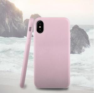 lphone XR الهاتف المحمول قذيفة السائل سيليكون lphone مسؤول الهاتف المحمول قذيفة عالية الجودة غطاء حماية مكتبة المصنع مباشرة