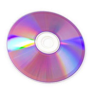 das regiões de discos Discos em branco DVD 1 US região versão 2 UK dvds versão transporte rápido e de melhor qualidade
