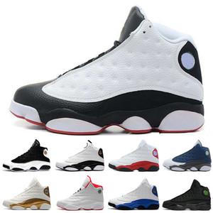 Nueva barato 13 13s para hombre zapatillas de baloncesto GS Burdeos Hyper Real trigo CP3 PE Inicio DMP zapatillas de deporte entrenadores deportivos zapatos para correr para hombres mujeres