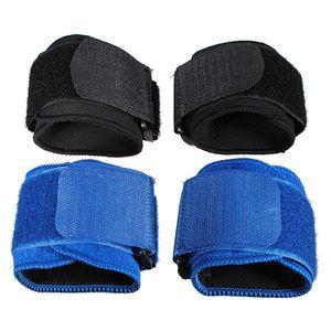 new2015 New regolabile Sport Wristband Wrist Brace Bandage Support Band Gym Strap Safety 5WA7