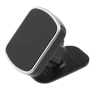 Alloet evrensel manyetik araç telefonu tutucu araba dashboard cep telefonu dağı tutucu iphone x 8 7 samsung mıknatıs için standı ...