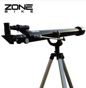ZONEBIKE HD 675 Times Professional Astronomical Telescope Camping Eyepiece With Tripod Long Range Monocular Powerful Binoculars