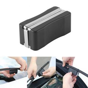 Yentl Livraison gratuite Universal Car Essuie-glace Kit de réparation pour pare-brise lame d'essuie-Scratches