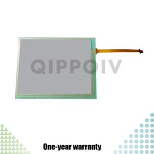 DSQC679 3HAC028357 IRC5 3HAC028357-001 Neue HMI-SPS Touchscreen-Touchscreen Touchscreen Industrielle Steuerung Wartungsteile