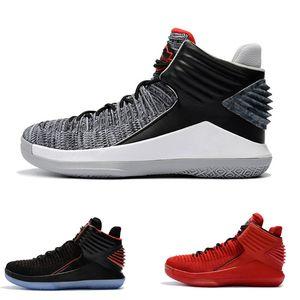 2018 Hot Mvp 32 Flights Speed Why Not Westbrook Zapatillas de baloncesto para hombre de alta calidad 32s XXXII Banned Outdoor Sports Sneakers Talla 40-46