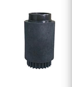 NEW Compatible RF5-2708 Pick up Roller for HP LaserJet 8100 8150 color laserjet 8500 Printer Prideal good quality