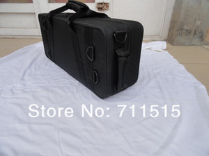 A Professional Trumpet Musical Instrument Bag With Thick Sponge High Quality Musical Instrument Accessories Nylon Case Free Shipping