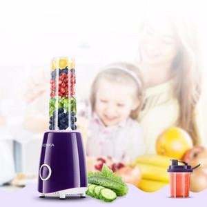 KONKA Entsafter mit 0,5L 18001 - 20000 rpm für Obst Gemüse Saft Tasse Tragbare Mixer Entsafter Maschine Entsafter Kostenloser Versand NB