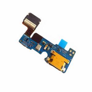 Charging Charger USB Port Dock Mic Flex Cable For LG G5 H850 H820 H860 H830 ATT Verizon VS987 Sprint LS992 Replacement Part 30PCS