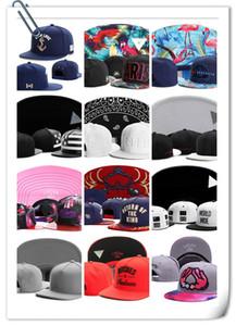 5000 estilos Cayler Filhos 5 painel strapback Baseball futebol basquete chapéu mitchellness equipes esportivas snapback chapéus cap ajustável