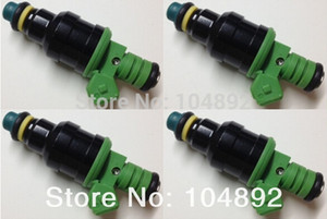 4pcs   Lot 100% Brand New 440cc Fuel Injectors 0280150558 0280 150 558 Nozzles for Ford Toyota 86   FRS Subaru BRZ