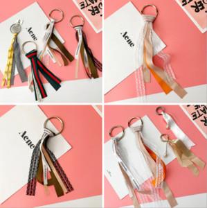 Personnalité créative dentelle tissage ruban ruban bricolage téléphone shell matériel fabriqué à la main sacs vêtements accessoires