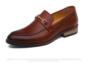 새 목록 드레스 신발 판매 디자이너 웨딩 신발 Prom Quinceanera Oxford Shoes CC 510