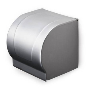 toilet paper holder toilet tissue box bathroom toilet paper tray paper holder waterproof