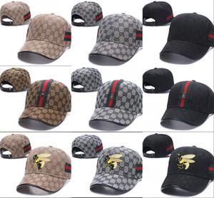 Yeni Golf Kavisli Visor şapkalar Los Angeles Kings Vintage Snapback kap erkek Spor LK baba şapka yüksek kalite Beyzbol Ayarlanabilir Kapaklar casquette