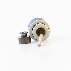 En iyi yenilikçi enail kuvars buharlaştırıcı 510 çivi v3 taşınabilir şarj edilebilir kurulamak elektrik enail fabrikası tüm satış kuleleri