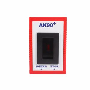 Последние V3.19 AK90 для BMW AK90 + AK90 Key Programmer Tool для всех BMW EWS AK 90 Key Maker AK90 с автомобилем Styling