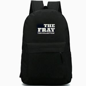 La mochila Fray Joe King Hold my mochila mochila escolar mochila mochila Música Deporte paquete de día al aire libre banda de rock mano