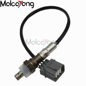 100% neue hight qualität fabrik getestet lambda sensor für subaru forester sauerstoffsensor 22641-aa050 luft kraftverhältnis sensor