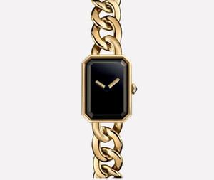 2014 Spitzenverkaufs neue Art und Weisefrauen kleiden Uhrdamenquarzuhren für CH04