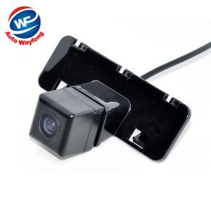 CCD HD 백업 카메라 Rear View Rearview 주차 카메라 키트 Night Vision Car 리버스 카메라 스즈키 스위프트 2008 - 2010