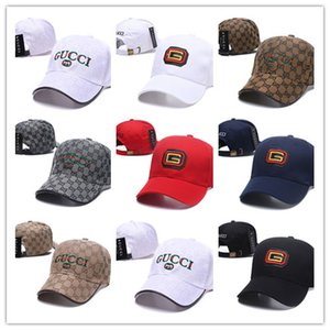 Envío gratis HOT 2018 SnapBack Cleveland Room Sombrero de golf oficial de polo Sombrero de béisbol ajustable para mujer