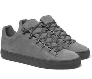 En gros pas cher Arena Sneakers hommes femmes luxe designer sneakers formateurs chaussures junior avec haute qualité taille de la boîte d'origine 35-46 à vendre