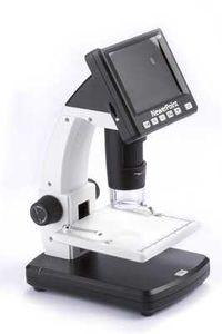ALDXM6-038, ekran elektron mikroskop, dijital mikroskop, teyp ölçme yazılımı, kayıt, kaldırma aparatı, elma sistemi için destek