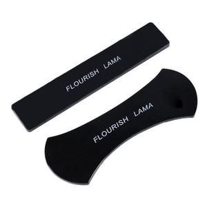 FLOURISH LAMA Potente adesivo Stick Stick Adesivo per pareti ovunque può essere pulito ripetutamente può essere usato come supporto per cellulare