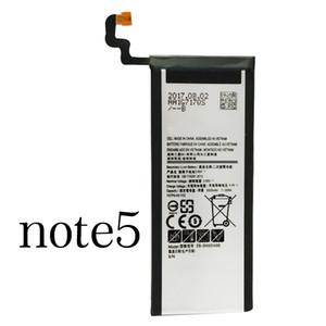 Samsung s3 için cep telefonu pil, s4, s5, s6, s7, not2 3 4 5, s3 s4 mini, 5830,9070,9082, Z1 2, G850,9100, BA900,7508,9150, BA800 yedek pil