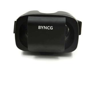BYNCG for VR BOX نظارات الواقع الافتراضي ثلاثية الأبعاد من Google Cardboard مثل نظارة BOBOVR Z4 MINI BOBO VR Z4