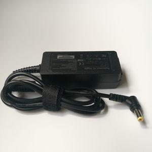 AC адаптер 19ВОЛЬТ 2.15 a 5.5*1.7 мм зарядное устройство для Acer D255 D260 D257 D271 Aspire один 521 522 533 725 AOD255 AOD255E Асер aoa110-1295 10шт