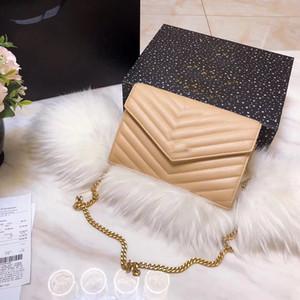 Nova chegada bolsas Clássicas mulheres ombro sacos de moda bolsa de ombro bolsa de embreagem do sexo feminino frete grátis agradável 23 cm sacos de venda quente