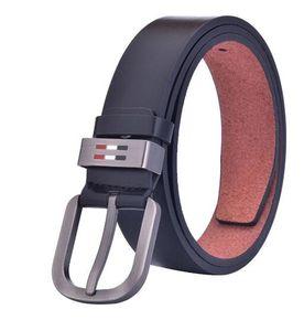Brand Designer Luxury Belts for Mens women Genuine Leather Belt Male Women Jeans Vintage Fashion High Quality K092