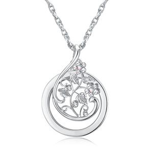 Увеличительные стекла увеличительное стекло для чтения увеличительное стекло ожерелье женская мода лупа ожерелье