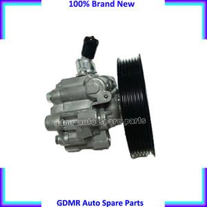 Power 44310-60480 Steering Pump assy para Toyota LAND CRUISER GRJ200 URJ202 UZJ200 VDJ200 2UZFE motor VANE PUMP assy