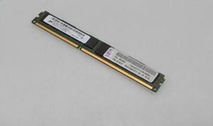 00D4987 8G 2RX8 PC3L-10600R Memoria server VLP DDR3 1333 ECC
