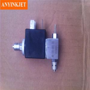 Elettrovalvola a 3 vie GB-PC1759 per stampante LEIBINGER