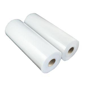 100 Yards Tulle Rolls DIY Dekorative Handwerk Weiß Tüll Rollen Spule für Hochzeit Dekoration Event Party Supplies Großhandel