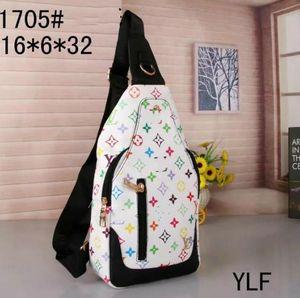 Los diseñadores de la marca caliente pu Waist Bags mujeres Fanny Pack bolsas vagabundo Belt Bag hombres mujeres dinero teléfono práctico bolso de la cintura sólido bolsa de viaje