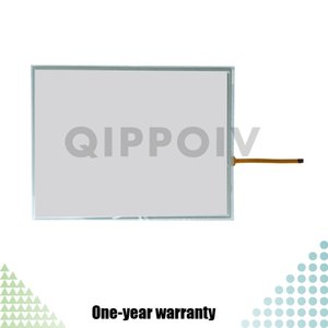 GT1275 GT1275-VNBA GT1275-VNBA-C Neue HMI-SPS Touchscreen Touchscreen-Panel Industrielle Steuerung Wartungsteile